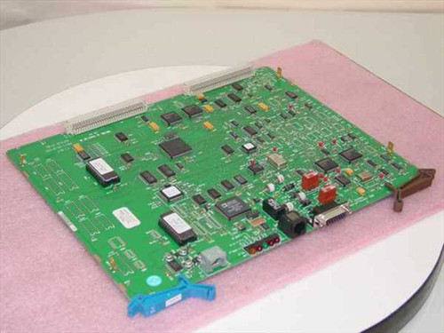Telrad 76-110-2100  Digital T1 ARD Card