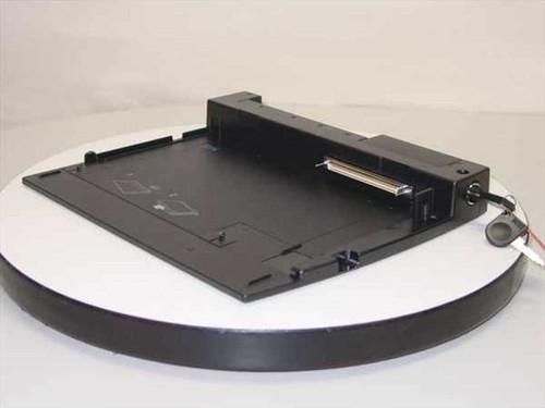 IBM  39H7416  Thinkpad Selecta Dock Base Model