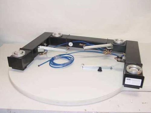 Ealing 226670  Vibration Isolation System