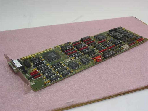 Eicon EiconCard HSI/PC 1MB (800-156-5)