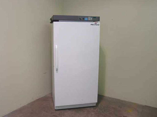 Revco BOD30A14  Laboratory Refridgerated Incubator 20CF