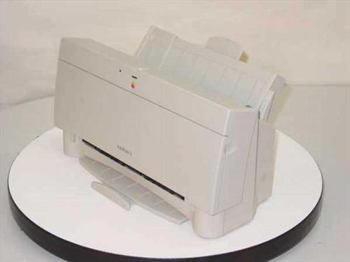 Apple M2003  StyleWriter II - Inkjet Printer