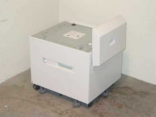 HP  C4781A  2000 Sheet Input Tray / Feeder