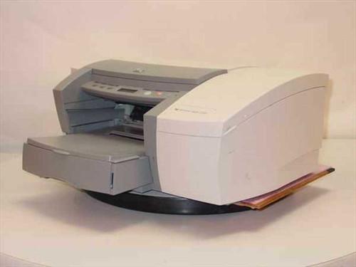 HP C2690A   Inkjet 2200 - Business Model