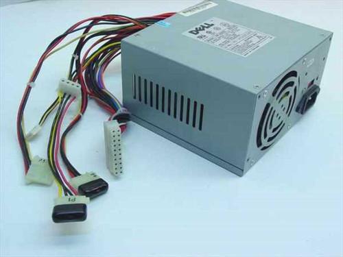 Dell 74511  224W ATX Power Supply