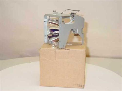 InFocus LitePro 580  Replacement Lamp
