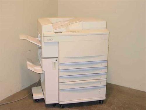 "Xerox 4220 / MRP  Laser Printer 20 CPM 11"" x 17"" Duplex IBM Imulatio"