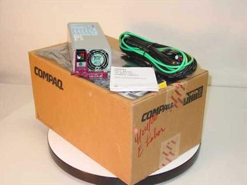 Compaq 333593-001  Proliant 1850R DC Power Supply - Hot Plug 298329-0