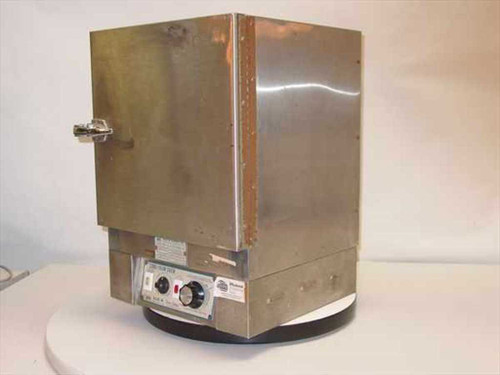 Blue M OV-12A  Stabil -Therm Gravity Oven