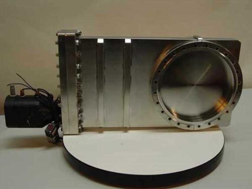 MDC 301007  GV-8000M-P Gate Valve - 8 inch