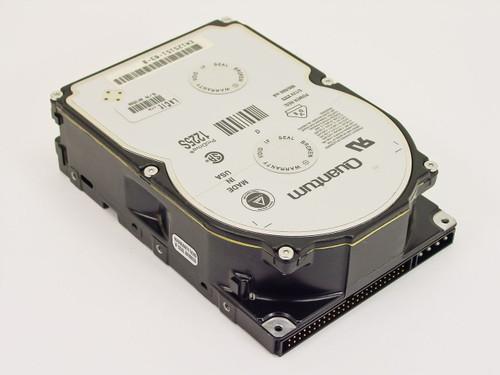 """Quantum 1225S  1.0GB 3.5"""" HH SCSI Drive 50 Pin"""