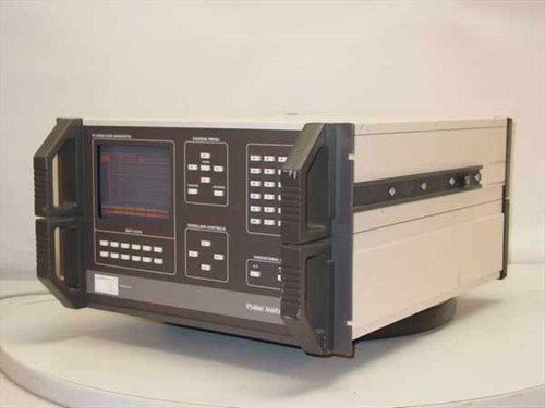 Pulse Instruments PI-5800A  Data Pattern Generator IEEE-488 / RS-232 Interface