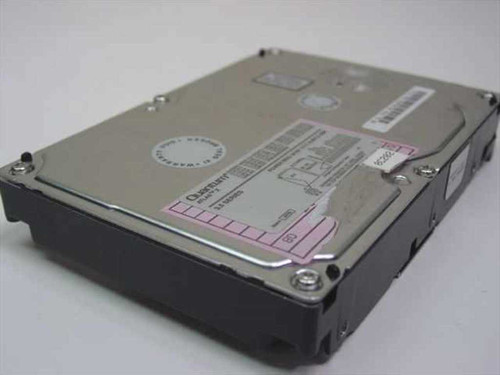 "Quantum 18.3L  Atlas V 18.3GB 3.5"" SCSI HD68 Pin"