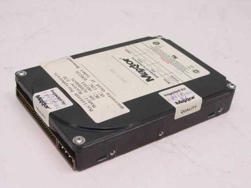 """Maxtor 7120SR  120MB 3.5"""" SCSI Hard Drive"""