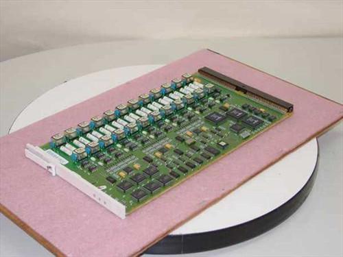 ATT Lucent TN2224B  2W Digital Line V3