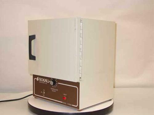 Boekel Industries 107800  Tabletop Oven