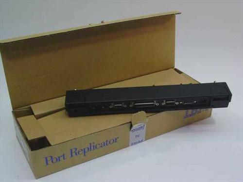IBM 05K4645  Port Replicator Thinkpad 380 385 560 - New