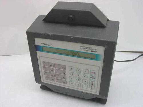 Intelligent Instrumentation LPC3612B-T  TimePoint Attendance Terminal