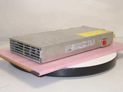 IBM 6428946  IBM 4683-P21 POS Power Supply / Backplain