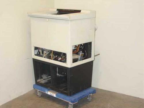 Kodak M7B  RP X-Omat X-Ray Film Processor