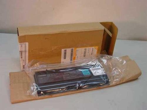 Toshiba PA3287U-1BRS  LI-ION Battery Pack - Satellite A20, A25, A40, A4