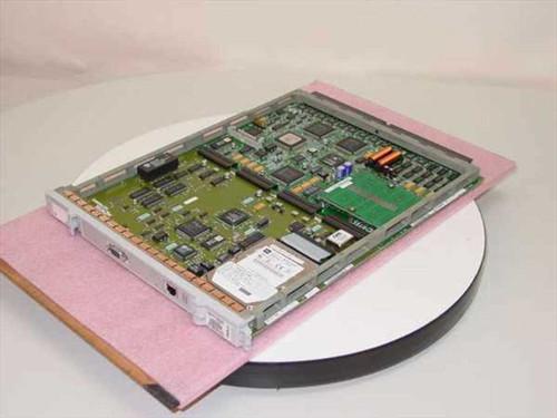 Nortel NTNN01AA  CP2 Control Processor for Passport 6480