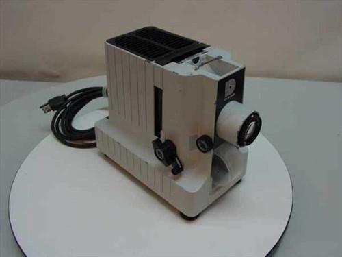 Dukane 28A33A  Filmstrip Projector Model 300