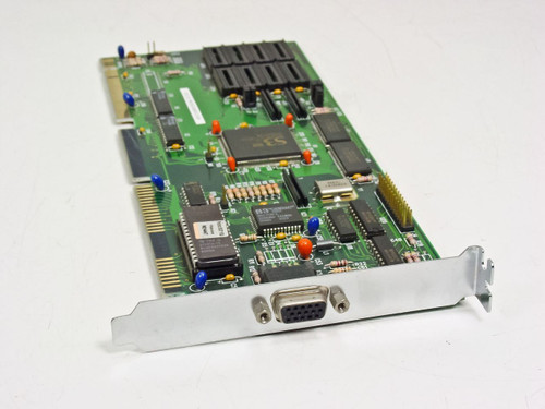 Diamond 86C805  VLB VGA Card - S3 805 86C805-P