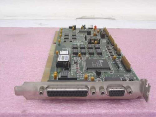 Genoa 8600VLIO  VLB IDE Multi I/O Controller Card