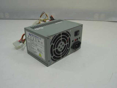 SPI FSP145-60SP  145W ATX Power Supply