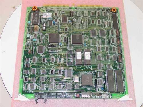 NEC SPA-24PRTBA-B  NEAX 2400 ISDN PRI 23 Channels, T1/PRI Card