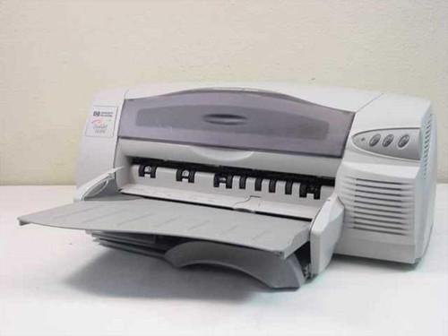 HP C2693A  DeskJet Printer 1220C