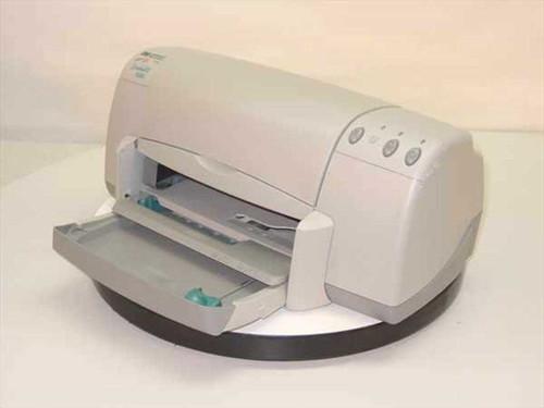 HP C6427A  DeskJet Printer 930C