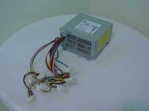 HP 0950-3253  145W Power supply -Delta DPS-200PB -74
