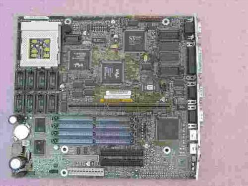 IBM 11H9622  Socket 5 System Board - AA633564-408
