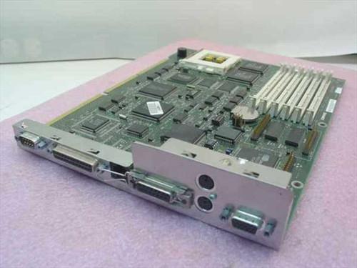 Compaq 005897  Socket 7 System Board