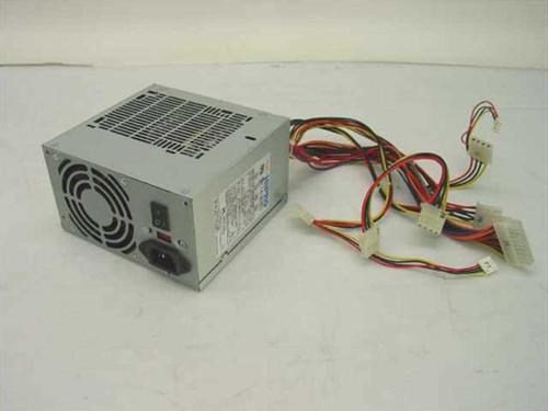 Hipro HP-250NLXAF  250W ATX Power Supply