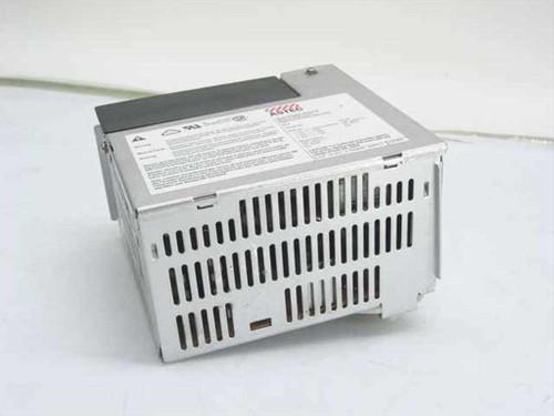 Apple 699-0392  Power Supply Mac IICX IICi Quadra - AA15830