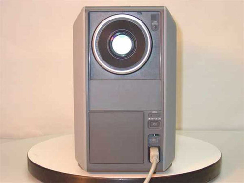 Sharp XG-E650UB  MKII Multimedia LCD Video Projector VGA