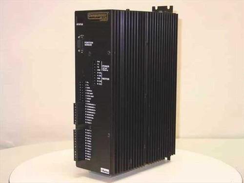 Parker CPLX83-150  Compumotor Plus Indexer/Drive