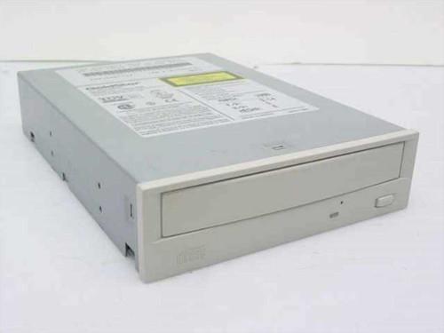 IBM 02K1151  16x IDE CD-ROM Drive - Goldstar CRD-8160B