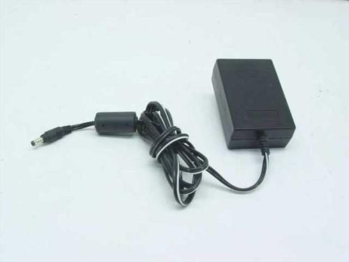 HP C7690-84200  AC Adapter 24V 0.84A - Delta ADP-20LB