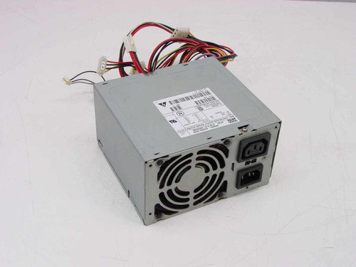 Astec SA250-3400  250W Power Supply
