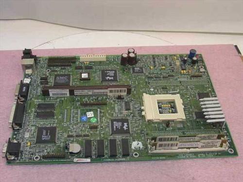 Compaq 268817-001  Socket 7 System Board MD4 5600 Presario 4110
