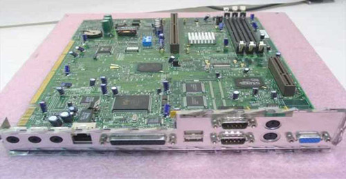 IBM 11L1619  PC 300PL PII System Board
