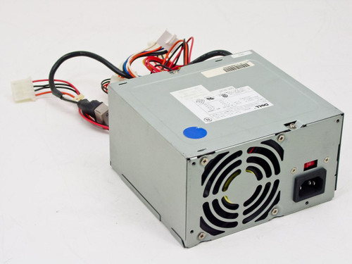Dell SA145-3436  145W Power Supply