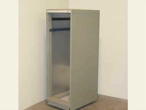 HP 29402C  Rack Mount Cabinet 32U 29402B