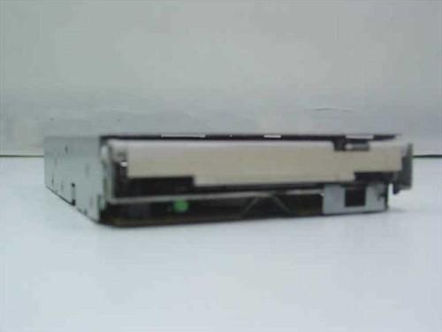 """Compaq 304325-001  1.44 MB 3.5"""" Floppy Drive - no bezel"""