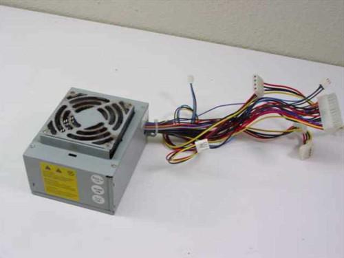 HP 5184-2191  100W Power Supply PAV 6636 - Bestec ATX100-5