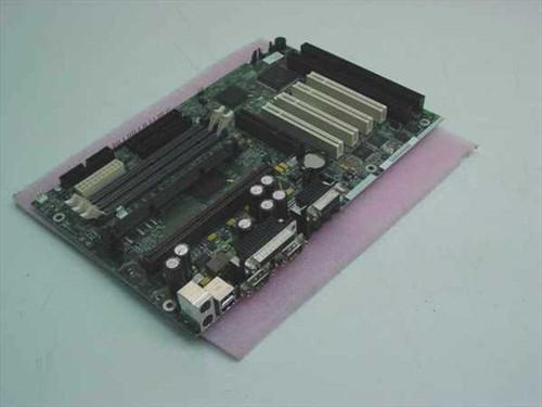 Intel AA681540  Slot 1 System Board - AL440LX AGP Set